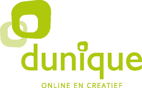 Dunique